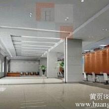 深圳办公室装修公司深圳厂房装饰公司深圳装饰公司
