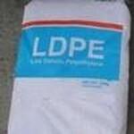 LDPE/18G大庆石化图片