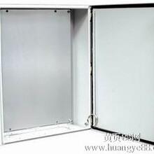 上海配电箱-上海配电柜-上海不锈钢机柜-上海机柜空调-冷凝水蒸发器
