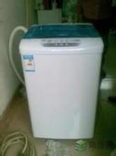 石景山区洗衣机维修石景山洗衣机维修小天鹅洗衣机维修小鸭洗衣机维修威力洗衣机维修