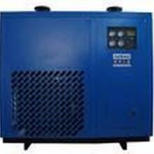 空压机冷干机