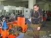 云霄拉森型钢板桩施工漳州拉森钢板桩计算规则漳州桥梁设备租