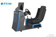 吉林学车之星驾驶模拟器的优点是什么?