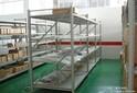 货架货架厂天津峰智仓储货架厂各种型号仓储货架仓储设备仓储物流