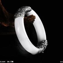 定州汝窑瓷器交易价格