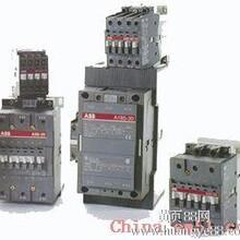 ABB接触器BEA210/T4一级代理AF580-30-11