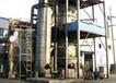 云南锅炉昆明挺佳供应的煤气发生炉经久耐用