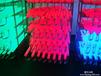 LED护栏管,厂家直销,价格优惠