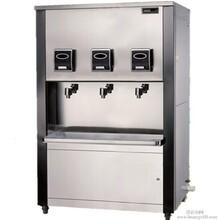 校园IC卡智能饮水机净水器设备