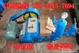 晋商诚通泥浆泵厂价批发宁夏及其周边150泥浆泵型号多样