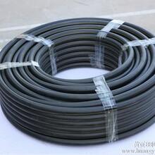 京通地源热泵管DN2532价格低