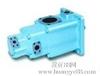 丹尼逊DENISON双联叶片泵T6DC-042-010-1R00-C100