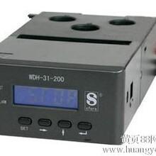 斯菲尔数字PA195U-4X1电压表代理PZ194U-2X4