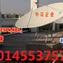 郑州酒店有线电视前端系统工程