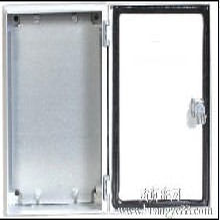 不锈钢机柜-操作台-陕西仿威图配电箱-山东配电箱