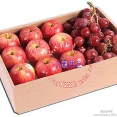 主营国产进口新鲜水果