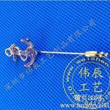 北京胸章制作厂家,北京钥匙扣制作厂家,北京胸针制作工厂图片