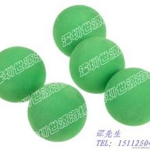 大量供应EVA彩虹球/EVA木纹球/笑脸挂件球/EVA发泡球