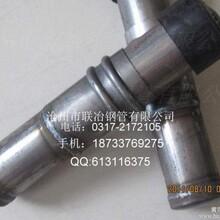 供应安徽铜陵声测管,安徽铜陵声测管厂家大量现货