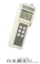 JENCO3010M-任氏3010M-JENCO3010M-3010M便携式电导率仪