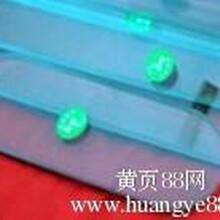 邯郸异型玻璃简介山西异型玻璃产品阐述中元