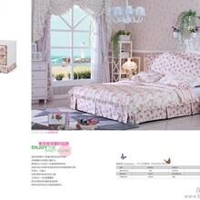 东莞画册设计产品目录设计图册样册设计印刷彩页设计