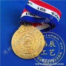 金属奖牌制作,五金奖牌的,奖牌定做厂家