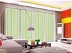 广州玻璃纸上门安装广州玻璃纸膜广州玻璃纸广州玻璃纸厂家