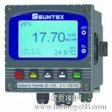EC-4110上泰EC-4110代理EC-4110智能型电导度控制器