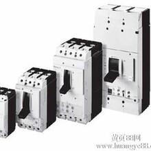 金钟穆勒塑壳断路器LZMB1-A63NZMB1-A50