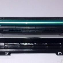 三星SCX3401FH硒鼓3400FW打印机3405F墨盒