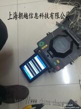 上海光纤熔接--宝山区淞南镇光纤熔接