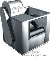 济南厨房排烟设备餐厅排烟设计安装15588854111