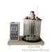 试验器密度试验器石油产品密度试验器产品型号:FJ15-SYD-1884