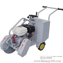 HQS500型混凝土路面切缝机