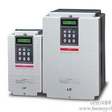 供应北京富士变频器销售维修节能水泵变频器销售图片