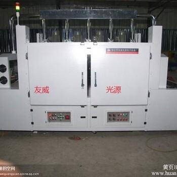 箱式干燥设备电加热工业箱式干燥设备新型环保节能干燥设备