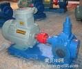循环泵生产厂