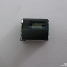 0.24英寸960乘540分辨率视频眼镜微型显示器单目模组