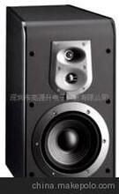 JBL民用音箱ES-30