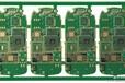 HDI板厂-腾创达多层HDI电路板厂
