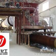 环保型的无卤素阻燃剂低水硼酸锌