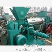 廣州舊塑料機械回收公司專業回收舊注塑機造粒機吹膜機擠出機圖片