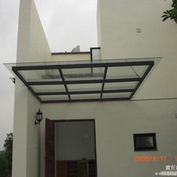 钢结构网架类(门厅,雨蓬,采光顶); 钢结构公共建筑类(汽车展厅,体育馆