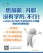 苏州吴中区新区自考培训首选e学社通过率苏州权威