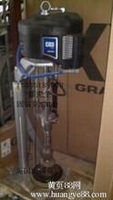 供应太阳能热水器打胶机固瑞克CM153B