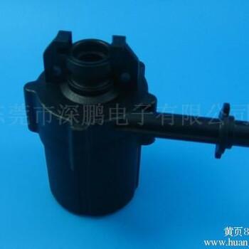 【直流无刷水泵价格_东莞深鹏供应即热式热水器循环泵_即热式热水器