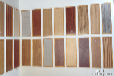 安心天然实木地板销售地板安装地板翻新维修价格咨询