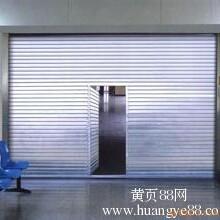 天津卷帘门厂家,天津河东区安装卷帘门,品质第一