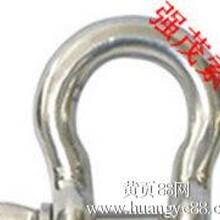 邯郸市地区国标卸扣供应商